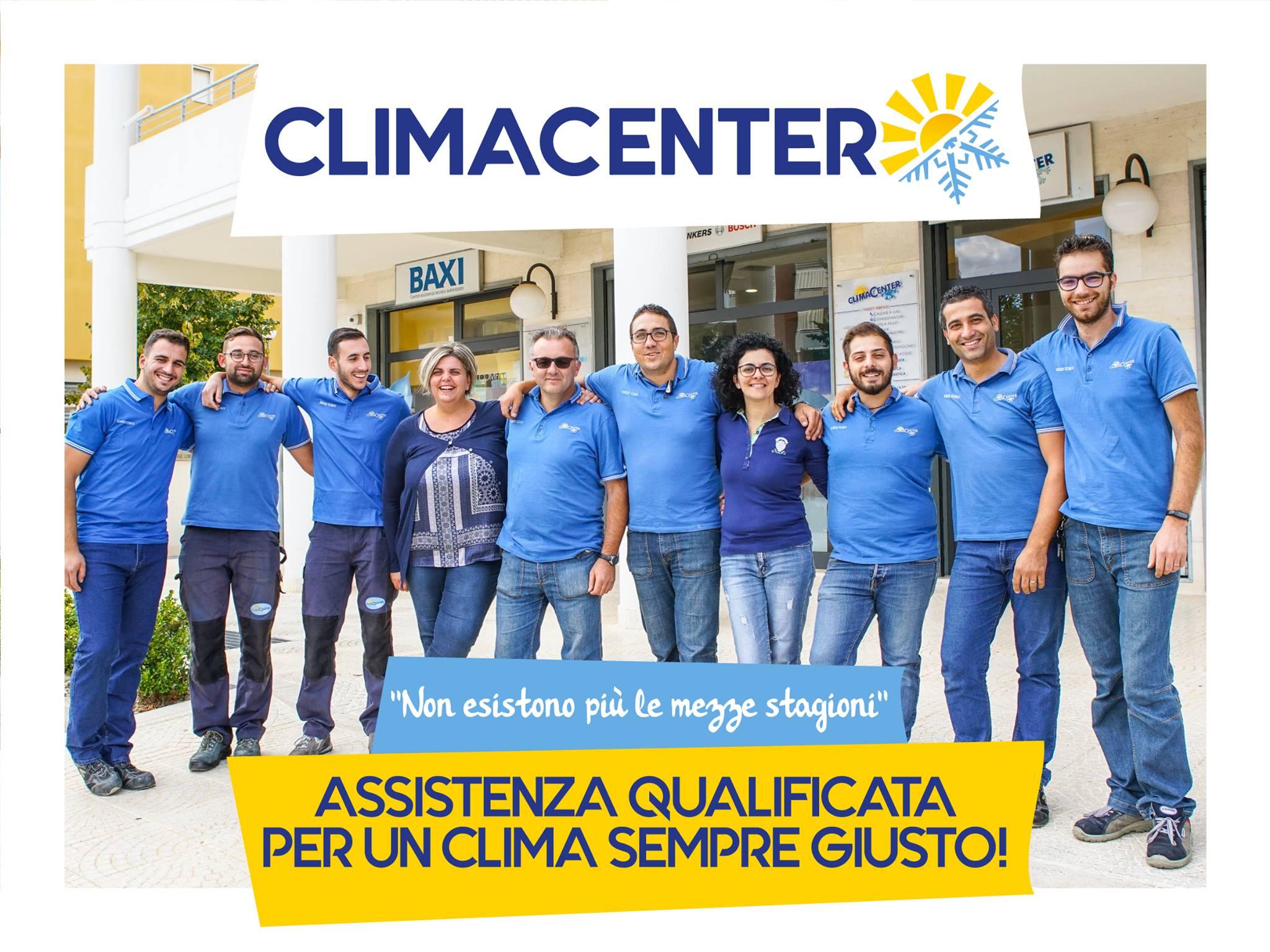 climacenter_gioiadelcolle